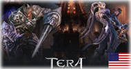 Tera online cd key