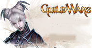 Guild Wars 2 Gold Cheap Eur, Gold Coins