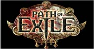 Path of Exile Gold