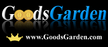 Welcome to Goodsgarden.com