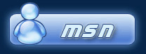 We are available everytimes by Msn, please add us by our msn adress. We're always happy to help you
